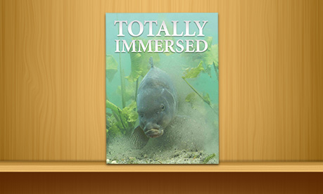 Totally Immersed